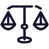 Rechtsberatung bei Rechtsanwalt Hans Hutter