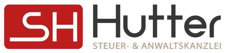 Steuer- und Anwaltskanzlei Hutter in Straubing